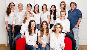 malacht | Team