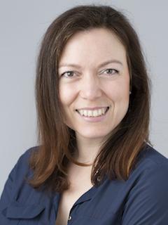 malacht | Dr. Christiane Metzeltin