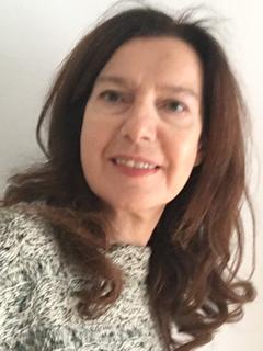 malacht | Dr. Astrid Käfer