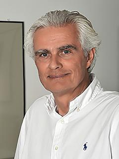malacht | OMR Dr. Rainer Müller