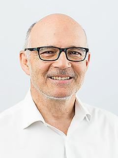 malacht | Dr. Christoph Klasen