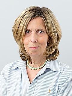 malacht | Dr. Gerlinde Zoder