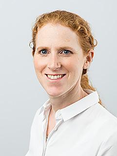 malacht | Dr. Nina Russo-Schlaff