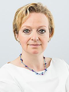 malacht | Dr. Ursula Senoner-Frötscher