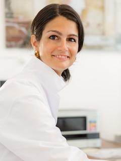 malacht | Dr. med. dent. Alexandra Börner