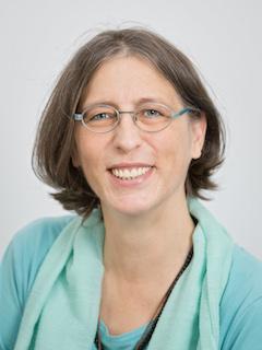 malacht | Ursula Katzer